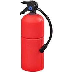 Флешка «На всякий пожарный!»