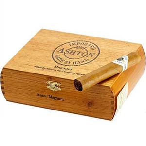 Доминиканские сигары Ashton Classic Magnum