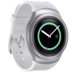 Умные часы Samsung Gear S2 Sports SAM-SM-R7200ZWASER