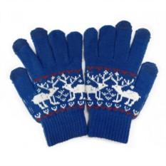 Сенсорные перчатки Скандинавия