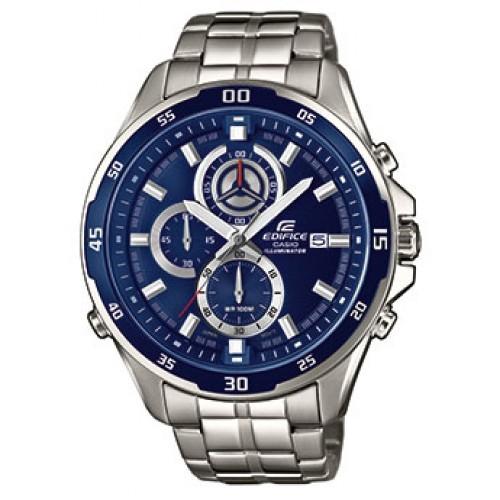 Мужские наручные часы Casio Edifice EFR-547D-2A