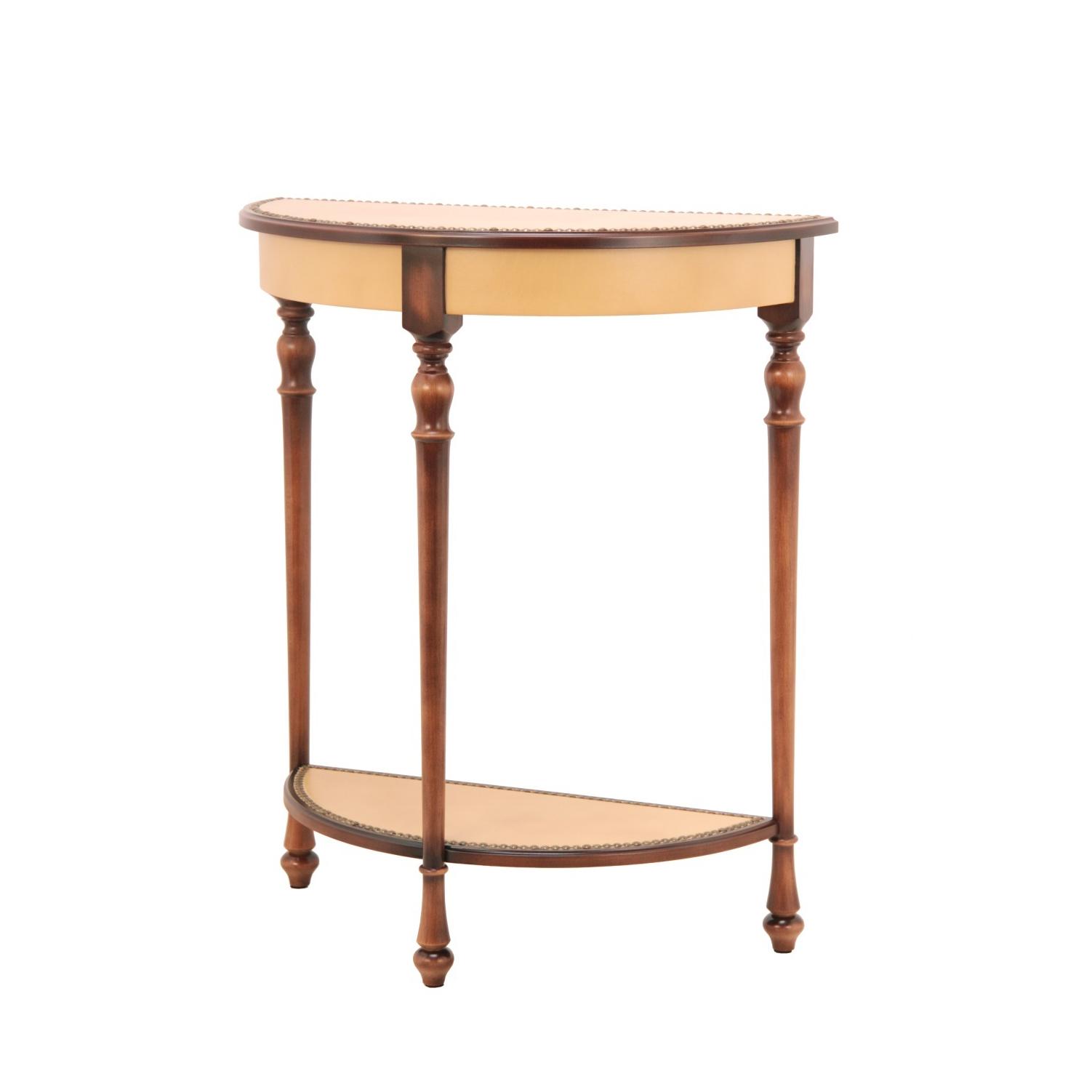 Стол «Венеция-5»