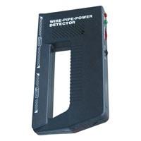 Металлоискатель-детектор