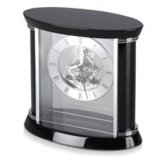Настольные часы Ковингтон