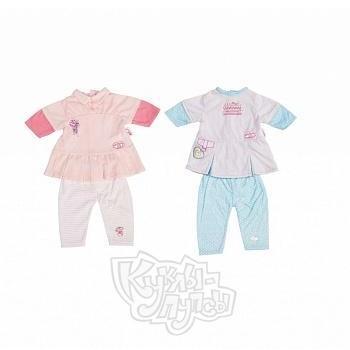 Baby Annabell Повседневная одежда