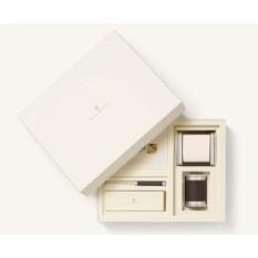 Шоколадный подарочный настольный набор Graf Faber-Castell