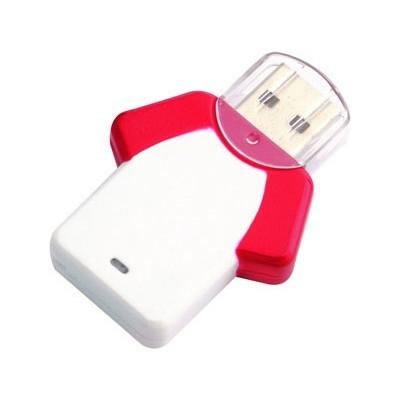 USB флэш-карта на 4 Гб