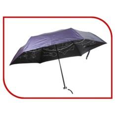 Зонт Эврика. Звездное небо Blue
