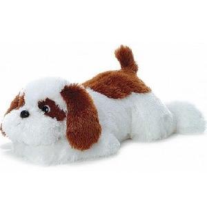 Игрушка «Собака Мерфи»