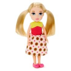 Мини кукла Moxie