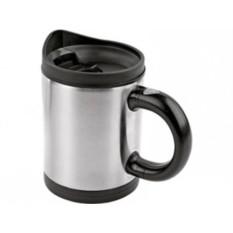 Кружка «Капучино» на 350 мл со взбиванием кофейной пены