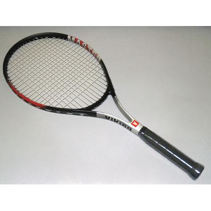 Ракетка теннисная взрослая