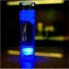 Комплект из 2 стаканов Соло