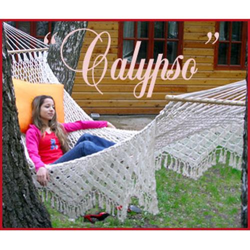 Гамак Calypso