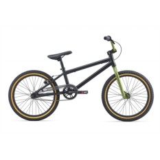 Велосипед Giant GFR F/W (2016)