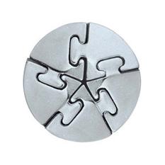 Головоломка «Спираль» Spiral
