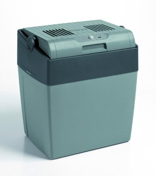 Автохолодильник WAECO CoolFun CX30