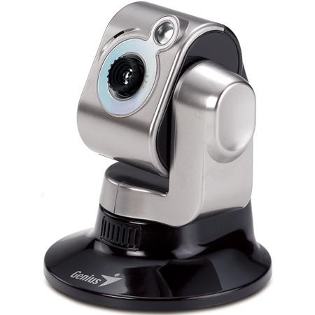 WEB-камера Genius iLook 325T