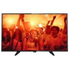 ЖК-телевизор Philips 40PFT4101