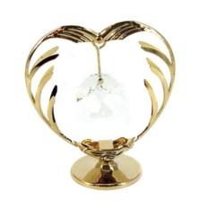 Фигурка Swarovski Сердце