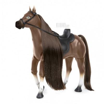 Лошадка Бинго для кукол