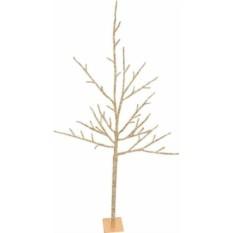 Интерьерная композиция Дерево