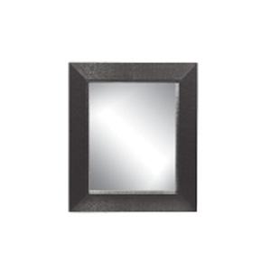 Зеркало «Кайман»