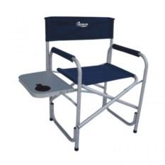 Директорское кресло со столиком Premier