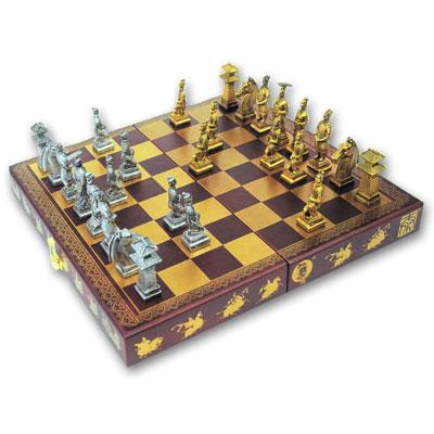 Шахматы  «Восток»