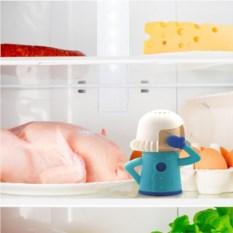 Поглотитель запахов для холодильника Cool Mama