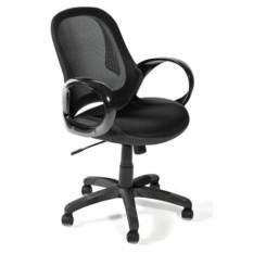Офисное кресло Monro
