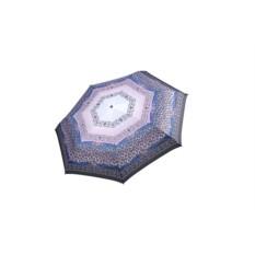 Женский мини-зонт Fabretti с фунцией суперавтомат