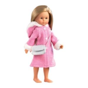 Набор одежды для куклы Corolle «Розовое вдохновение»