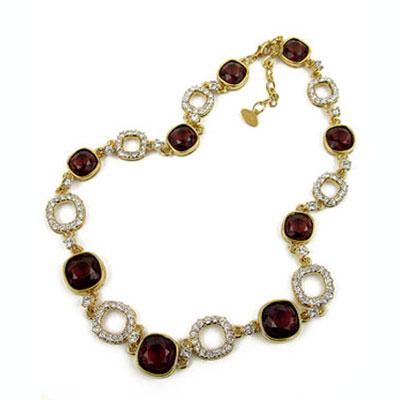 Ожерелье «Аустралиус»