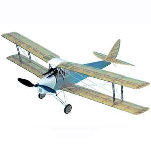 Tiger Moth Micro