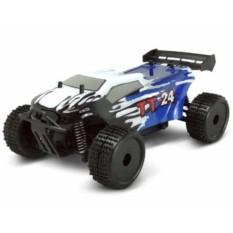 Радиоуправляемая трагги HSP Electric Powered Truggy TT24