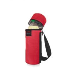 Термосумка для бутылки Nomad polar 2 л