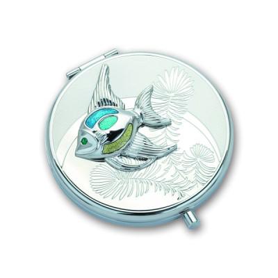 Зеркало «Подводный мир»
