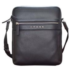 Наплечная сумка Cross Nueva FV