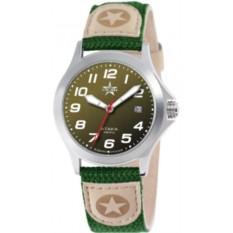 Мужские наручные часы Спецназ. Атака С2100263-2115-09