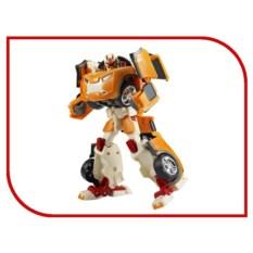 Игрушка Tobot Эволюция Х