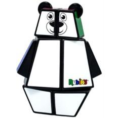 Мишка Рубика