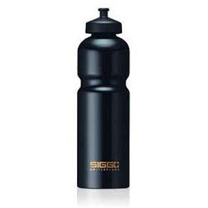 Бутылка Black