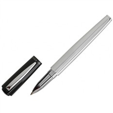 Ручка роллер Parallele