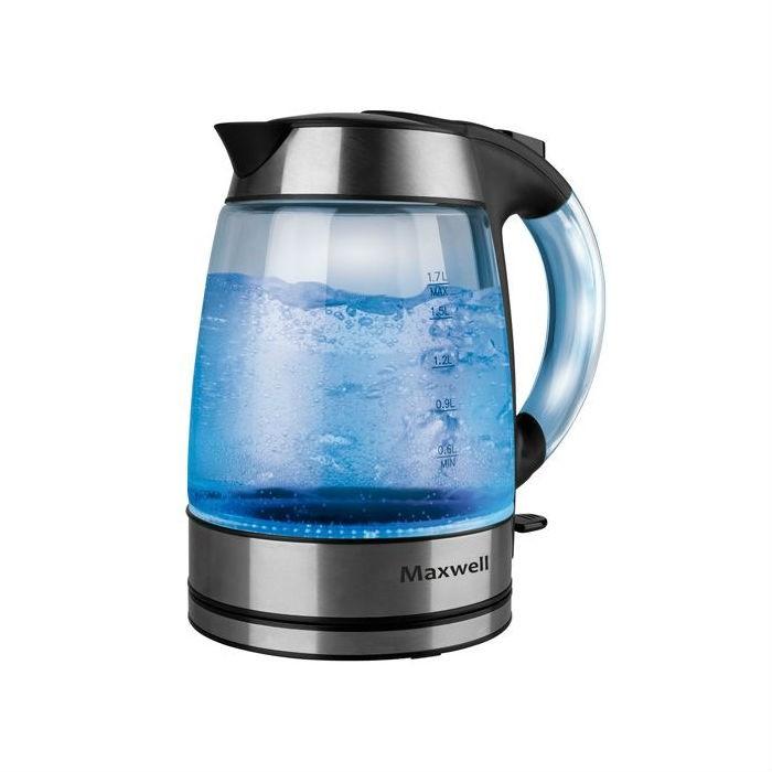 Чайник Maxwell MW-1033(ВК)