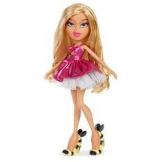 Кукла Bratz Вечеринка, базовая кукла Рая