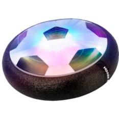Аэромяч Hoverball с LED подсветкой