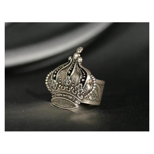 Кольцо Lolita Pompadour