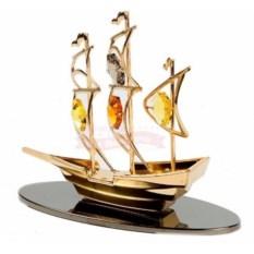 Декоративная фигурка Кораблик