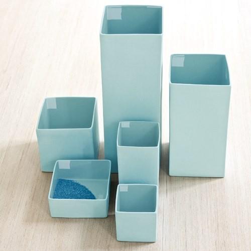 Ваза Aqua Cube